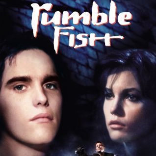 Click to embiggen for Rumble fish summary