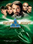 seaQuest DSV [TV Series]