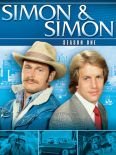 Simon & Simon: Season 01