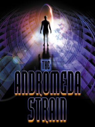 alternate ending to the andromeda strain Private eye--a private detective, usually hard-boiled and working in a shadowy underground world of colorful side characters sam spade by dashiell hammett, robert crais' elvis cole, sue.