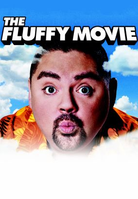 The Fluffy movie / Open Road Films presents &#59; a Gulfstream Pictures production in association with Fluffyshop/Arsonhouse Productions/Levity Entert
