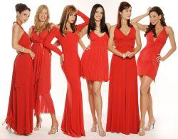 Lucia mendez awards allmusic - Scarlet diva streaming ...