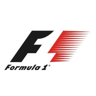 Formula One: Brazilian Grand Prix