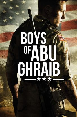 the horrors of abu ghraib The issue of exposing the horrors documented at the abu ghraib prison in iraq has again surfaced, and once again the fight pits a certain federal judge against the department of defense.