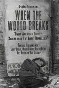 When the World Breaks