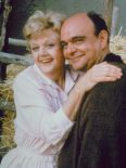 Murder, She Wrote: Footnote to Murder
