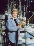 Murder, She Wrote: Murder at the Oasis