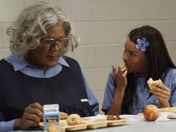 themes of madea Order medea at bncom previous next take a study break pick 7 books and  we'll tell you what you should watch next on netflix if hogwarts had.