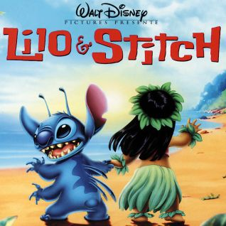 the social science fiction adventure genre of the animated film lilo and stitch School's out is a 2001 animated film  after their parents die — under the watch of social worker cobra bubbles when lilo  science fiction adventure.