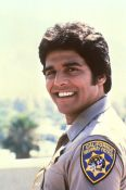 CHiPs [TV Series]