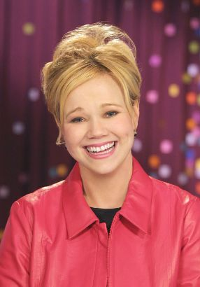 The Caroline Rhea Show [TV Series]