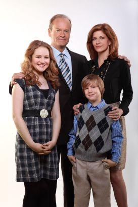 Hank [TV Series]