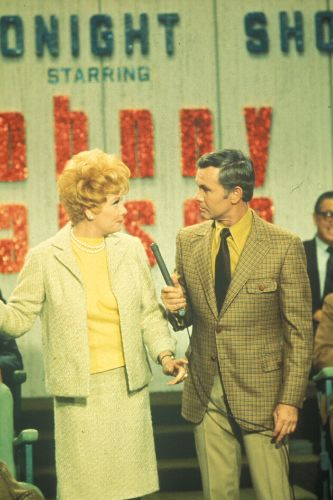 the life and career of lucille desiree ball Lucille desiree ball has 4,016 members this group is dedicated to the beautiful and most beloved comedienne of all time negative comments about lucy.