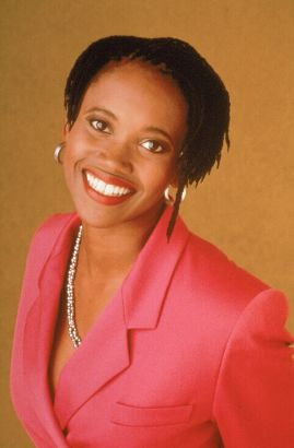 Erika alexander movies and filmography allmovie