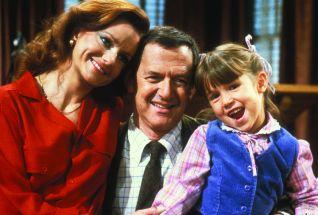 Love, Sidney [TV Series]
