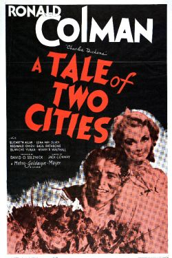 the theme of second chances in a tale of two cities by charles dickens In a tale of two cities, by charles dickens, many characters are given second chances as their lives are resurrected  resurrection in a tale of two cities.