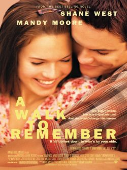 A walk to remember [videorecording]