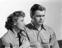 Barry Nelson | Biography, Movie Highlights and Photos ...
