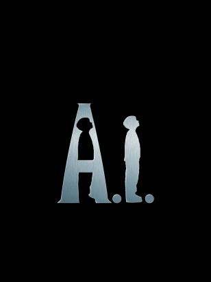 Artificial intelligence : A.I. / presented by DreamWorks Pictures and Warner Bros. Pictures &#59; an Amblin/Stanley Kubrick production &#59; directed