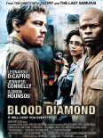 Blood Diamond