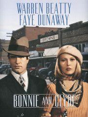 Bonnie & Clyde - Estelle Parsons (DVD) UPC: 883929165452