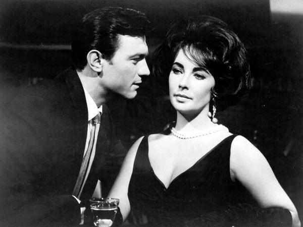 Butterfield 8 (1960) - Daniel Mann | Synopsis ...