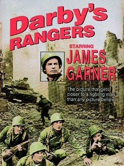 Darby's Rangers