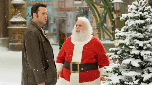 Fred Claus | Best Christmas Movies For Kids | POPSUGAR ...