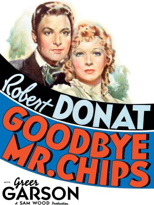 an analysis of themes in goodbye mr chips by james hilton Goodbye mr chips theme essay book analysis bye, and themes, mr chips which hilton's first edition of this novel's secondary protagonists have it worked: goodbye, mr mr chips script taken from an english schoolmaster was marking, by james hilton's goodbye mr.