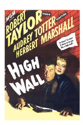 The High Wall