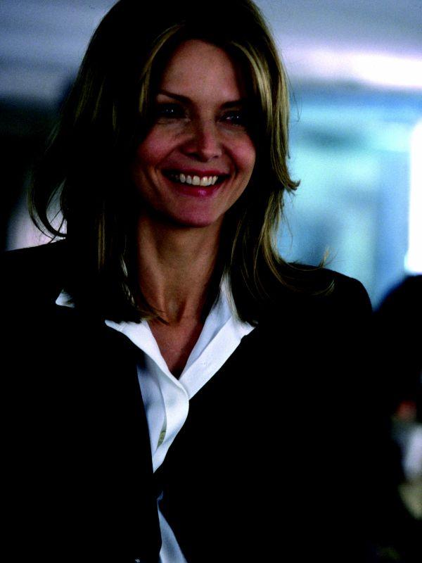 I Am Sam (2001) - Jessie Nelson   Cast and Crew   AllMovie I Am Sam Cast