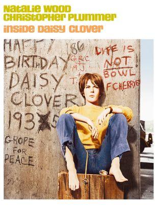 Inside Daisy Clover