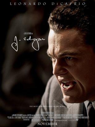J. Edgar [videorecording]