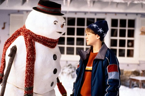 top 5 christmas films, christmas films to watch, films to watch at christmas, movies to watch christmas