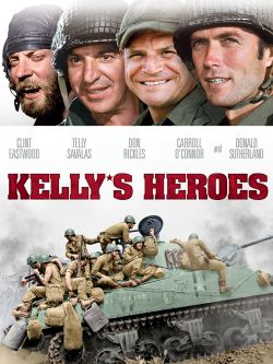Kelly's Heroes