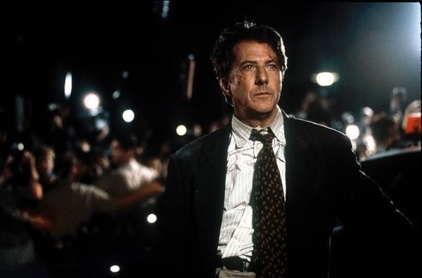 a critical analysis of the movie mad city directed by costa gavras Costa-gavras movie reviews & film summaries mad city (1997) — directed by roger ebert music box landru was a commercial and critical success.