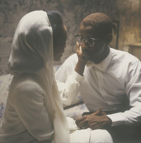 overview of the life of malcolm x Do your students understand the significance of malcolm x's life and work in this lesson plan, you will find a text lesson to help them in their.