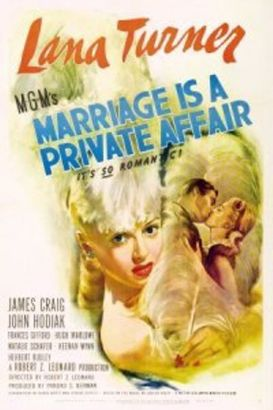 """marriage is a private affair theme essay """"marriage is a private affair"""" is a beautiful short story written by chinua achebe who is a great nigerian novelist in this short story chinua achebe writes about the strict rules of marriage in his ibo tribe in africa."""