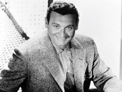 Frankie Laine With Paul Weston And His Orchestra* P. Weston & His Orch. - Your Cheatin' Heart / I Believe
