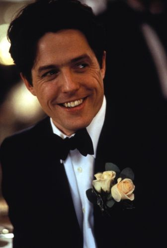 Hugh Grant | Movies an...