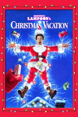 Christmas vacation [videorecording]