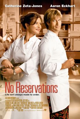 No reservations [videorecording]