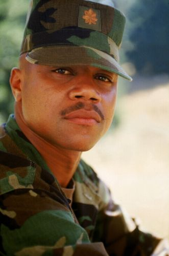 Cuba Gooding, Jr. | Biography, Movie Highlights and Photos ...