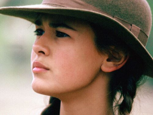 Sydney Penny | Biography, Movie Highlights and Photos ... Emmy Nomination
