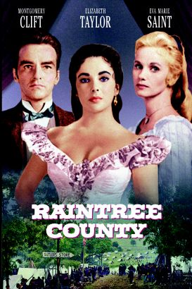 Raintree County