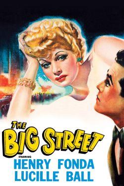 The Big Street