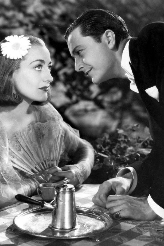 The bride wore red 1937 dorothy arzner synopsis characteristics moods themes and - Porno dive anni 90 ...