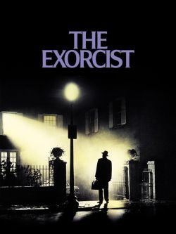 The exorcist [videorecording]