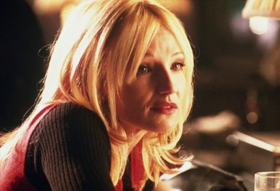 Ellen Barkin | Biography, Movie Highlights and Photos ...