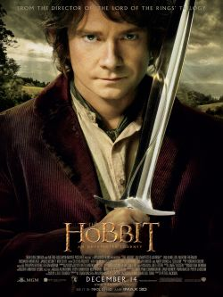 The hobbit [videorecording]